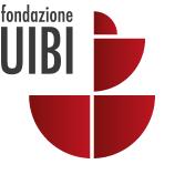 Fondazione UIBI